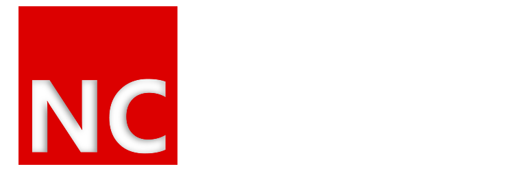 NC Architects